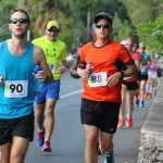 Bermuda Road Running Nov 2015 (12)