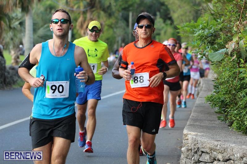 Bermuda-Road-Running-Nov-2015-12