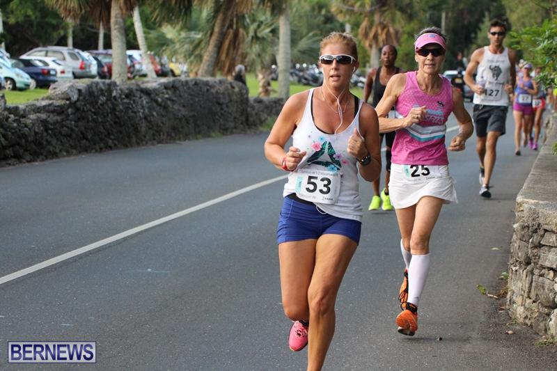 Bermuda-Road-Running-Nov-2015-13