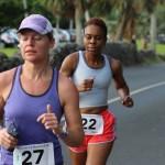 Bermuda Road Running Nov 2015 (14)