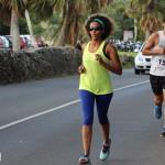 Bermuda Road Running Nov 2015 (15)