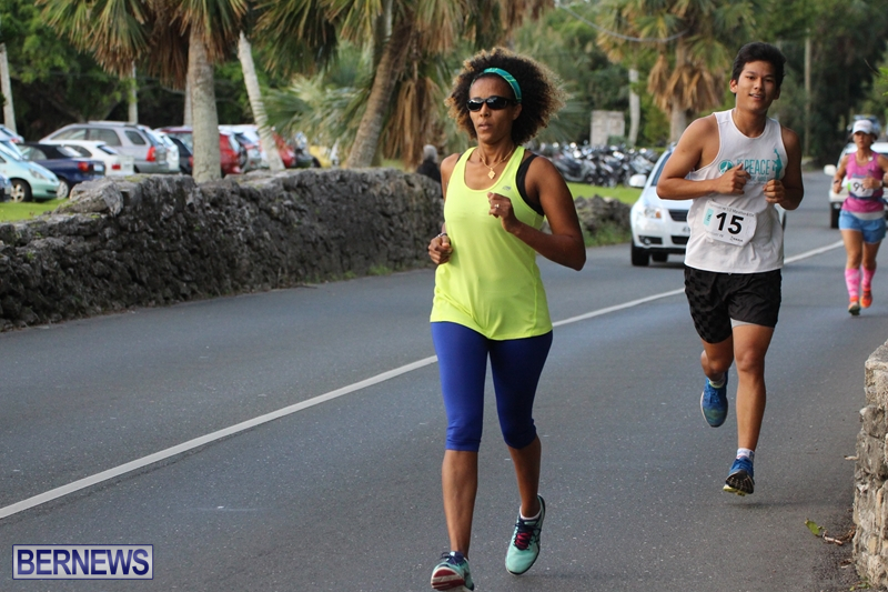 Bermuda-Road-Running-Nov-2015-15