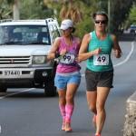 Bermuda Road Running Nov 2015 (16)