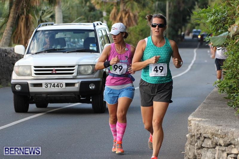 Bermuda-Road-Running-Nov-2015-16