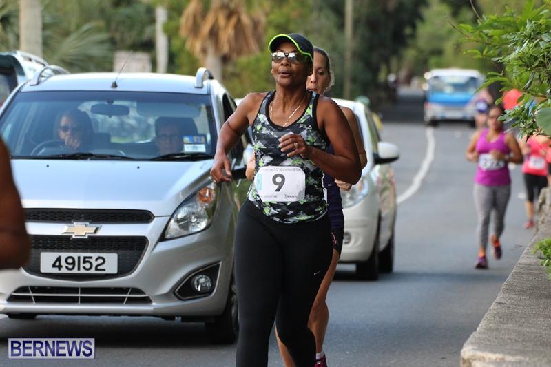 Bermuda-Road-Running-Nov-2015-18