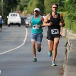 Bermuda Road Running Nov 2015 (2)