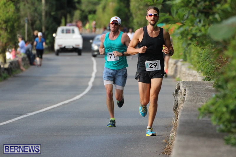 Bermuda-Road-Running-Nov-2015-2