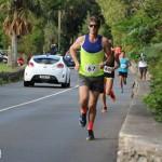 Bermuda Road Running Nov 2015 (3)