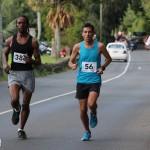 Bermuda Road Running Nov 2015 (5)