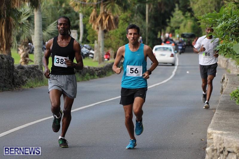 Bermuda-Road-Running-Nov-2015-5