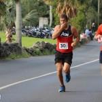 Bermuda Road Running Nov 2015 (6)
