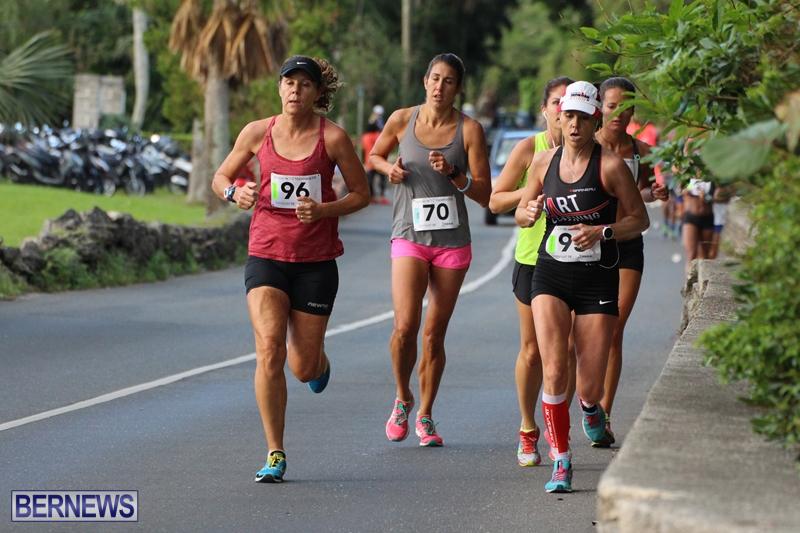 Bermuda-Road-Running-Nov-2015-7