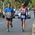 Bermuda Road Running Nov 2015 (9)