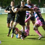 Bermuda Rugby Classic Final 2015 Nov 14 2015 (10)