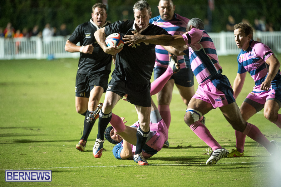 Bermuda-Rugby-Classic-Final-2015-Nov-14-2015-10