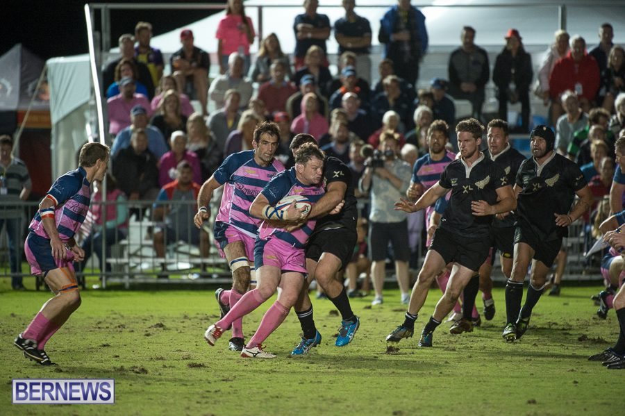 Bermuda-Rugby-Classic-Final-2015-Nov-14-2015-101