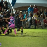 Bermuda Rugby Classic Final 2015 Nov 14 2015 (104)