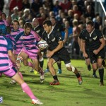 Bermuda Rugby Classic Final 2015 Nov 14 2015 (105)