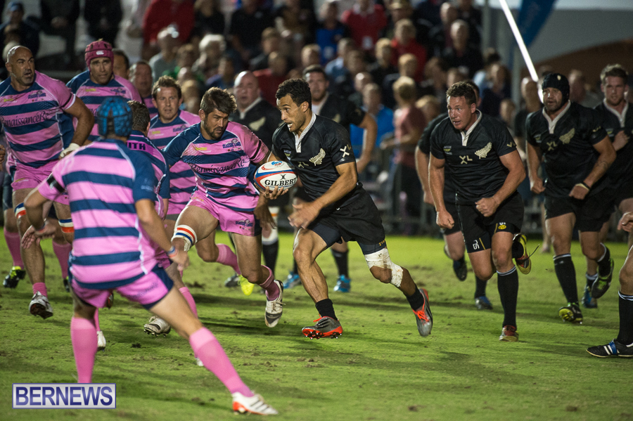Bermuda-Rugby-Classic-Final-2015-Nov-14-2015-105