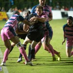 Bermuda Rugby Classic Final 2015 Nov 14 2015 (11)