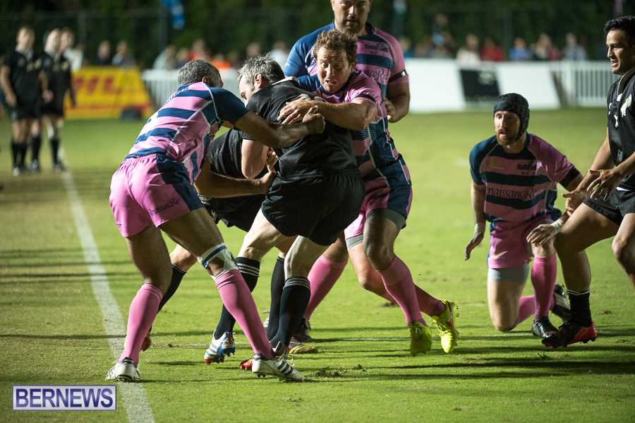 Bermuda-Rugby-Classic-Final-2015-Nov-14-2015-11