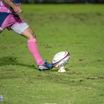 Bermuda Rugby Classic Final 2015 Nov 14 2015 (110)