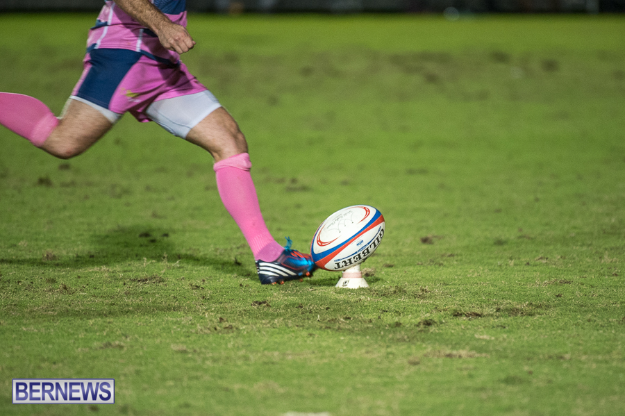 Bermuda-Rugby-Classic-Final-2015-Nov-14-2015-110
