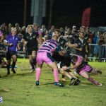 Bermuda Rugby Classic Final 2015 Nov 14 2015 (114)