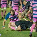 Bermuda Rugby Classic Final 2015 Nov 14 2015 (115)
