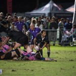 Bermuda Rugby Classic Final 2015 Nov 14 2015 (116)