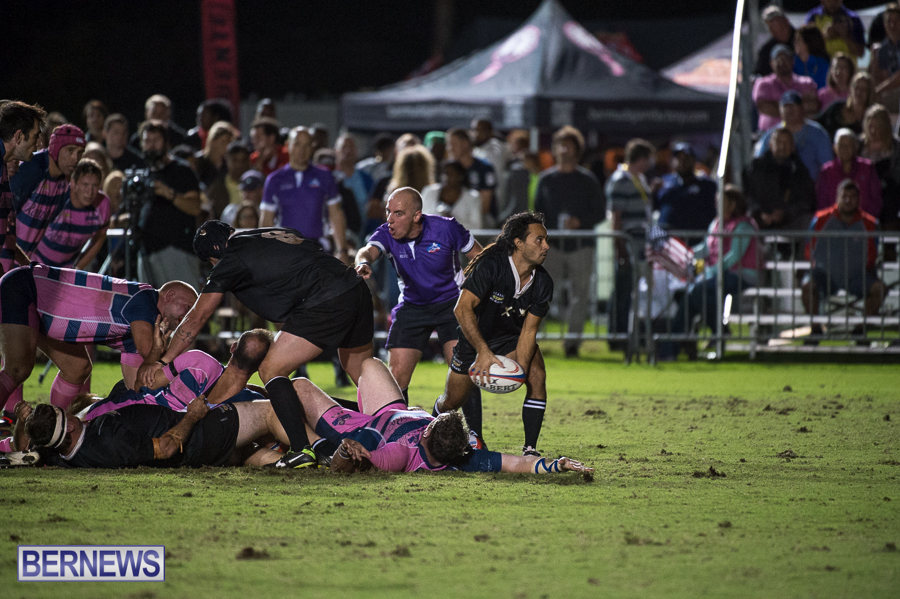 Bermuda-Rugby-Classic-Final-2015-Nov-14-2015-117