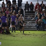 Bermuda Rugby Classic Final 2015 Nov 14 2015 (118)
