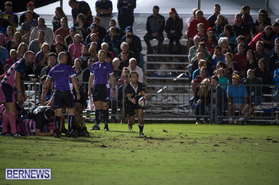 Bermuda-Rugby-Classic-Final-2015-Nov-14-2015-118
