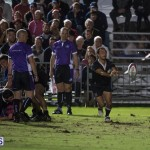 Bermuda Rugby Classic Final 2015 Nov 14 2015 (119)