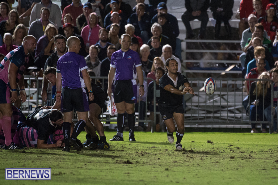 Bermuda-Rugby-Classic-Final-2015-Nov-14-2015-119