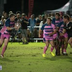 Bermuda Rugby Classic Final 2015 Nov 14 2015 (121)