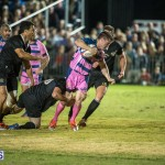 Bermuda Rugby Classic Final 2015 Nov 14 2015 (122)