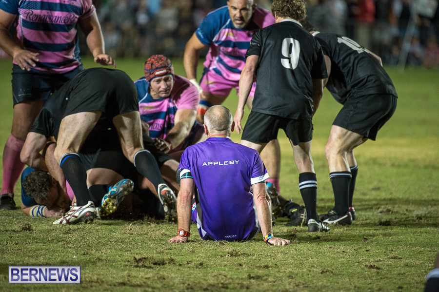 Bermuda-Rugby-Classic-Final-2015-Nov-14-2015-123
