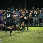 Bermuda Rugby Classic Final 2015 Nov 14 2015 (127)