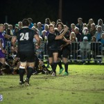 Bermuda Rugby Classic Final 2015 Nov 14 2015 (128)