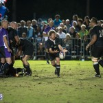 Bermuda Rugby Classic Final 2015 Nov 14 2015 (129)