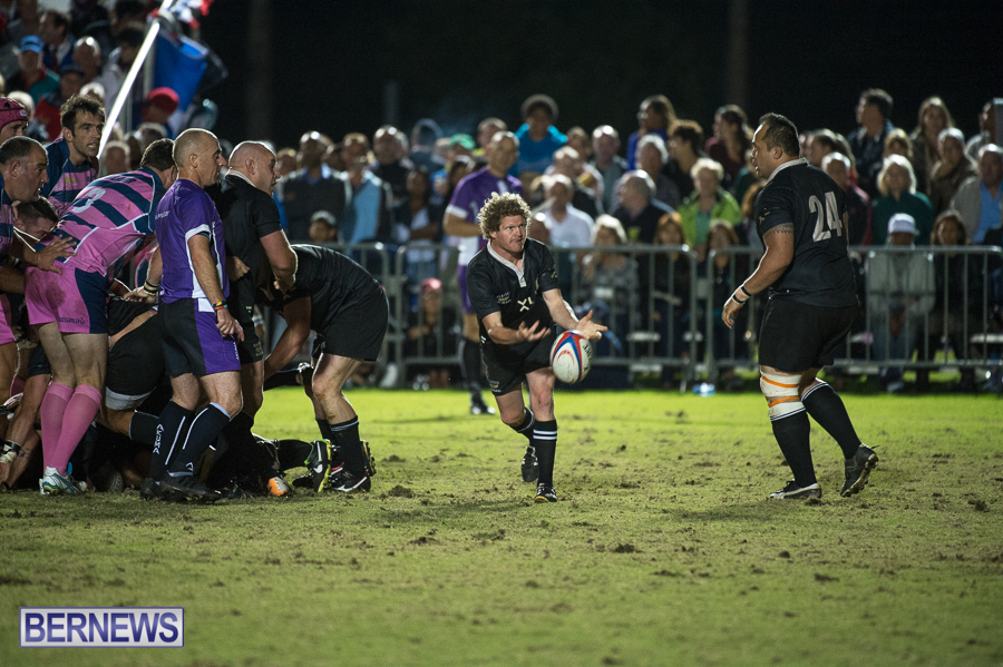 Bermuda-Rugby-Classic-Final-2015-Nov-14-2015-129