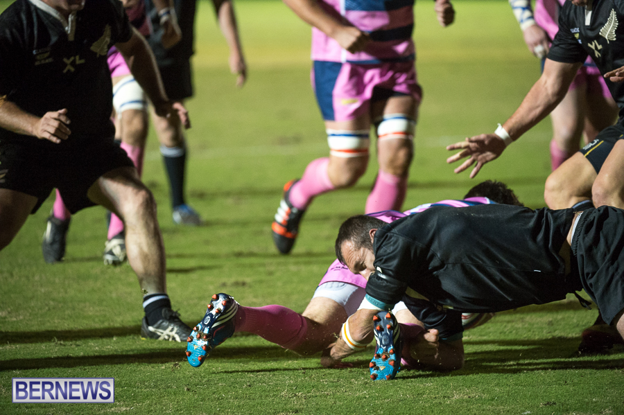 Bermuda-Rugby-Classic-Final-2015-Nov-14-2015-13