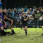 Bermuda Rugby Classic Final 2015 Nov 14 2015 (130)