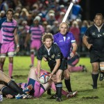 Bermuda Rugby Classic Final 2015 Nov 14 2015 (132)