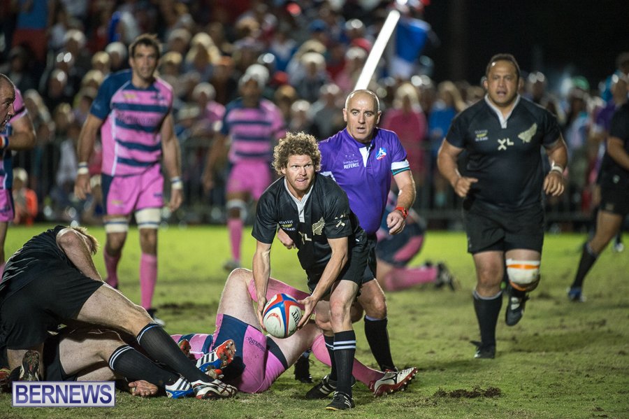 Bermuda-Rugby-Classic-Final-2015-Nov-14-2015-132