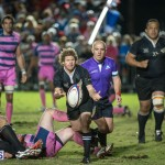 Bermuda Rugby Classic Final 2015 Nov 14 2015 (133)