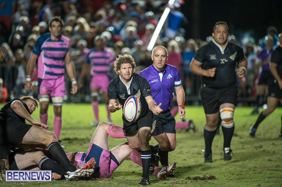 Bermuda-Rugby-Classic-Final-2015-Nov-14-2015-133
