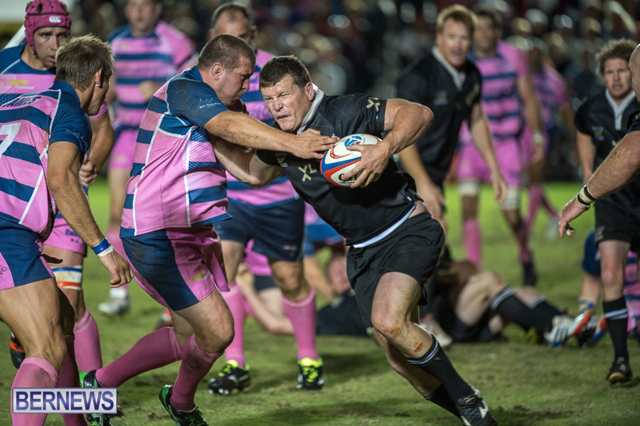 Bermuda-Rugby-Classic-Final-2015-Nov-14-2015-134