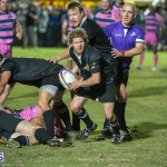 Bermuda Rugby Classic Final 2015 Nov 14 2015 (135)